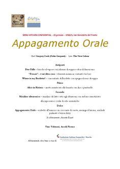Mercoledì 20 Gennaio 2016 dalle ore 20:30 saremo presenti al VINILES di San Benedetto del Tronto!  Venite a trovarci!!! #velenosivini #food #viniles #vinipiceni #winelovers