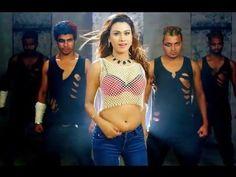 New Bangla Movie prem songat সাকিব খান 2015 Full HD Hd Video, Bikinis, Swimwear, Bra, Youtube, Movies, Fashion, Bathing Suits, Moda