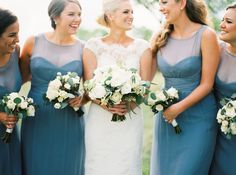 Wild Bunches Floral Dripping Springs TX Photo: Loft Photography
