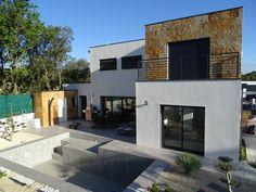 Les Hauts de Lagardie - AUBAIS - Une résidence Immo Concept #residence