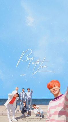 Read 💜Boy With luv💜 from the story BTS WALLPAPERS :) by (taehyung's) with 208 reads. Bts Taehyung, Bts Bangtan Boy, Bts Jimin, Namjoon, Foto Bts, Jikook, K Pop, K Wallpaper, Bts Group Photos