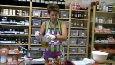 Σαπούνι με γάλα - καλλυντικό 100%. φτιάξτε το σπίτι. Soap Making, Liquor Cabinet, Storage, Natural Soaps, How To Make, Youtube, Home Decor, Soaps, Purse Storage