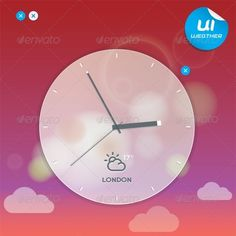 Vector Weather Widget  #GraphicRiver         Vector Weather Widget With Sticker     Created: 3November13 GraphicsFilesIncluded: JPGImage #VectorEPS Layered: No MinimumAdobeCSVersion: CS Tags: app #application #bright #clear #climate #clock #cloud #cloudy #cold #date #display #drop #element #forecast #graphic #heat #hot #hours #layout #lightning #meteorology #minutes #online #outdoor #program #rain #rainy #season #set #sky