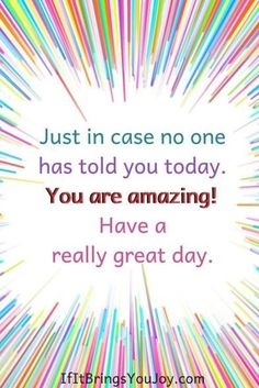 You are amazing! A favorite inspirational quotes that acts as a reminder to be kind to yourself. Positive quotes for your self-care routine or printable quote cards to use for random acts of kindness. Be Kind To Yourself Quotes, Be Kind Quotes, Quotes For Hard Work, Quotes For Friends Funny, Happy Quotes For Kids, Great Job Quotes, Positive Quotes For Friends, Quotes You Are Amazing, Youre Amazing