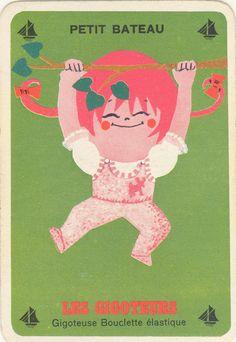 Vintage Advertising Posters, Vintage Advertisements, Vintage Posters, Vintage Cards, Vintage Photos, Art Illustration Vintage, Illustration Styles, Retro Ads, Creative Play