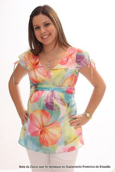 Bata Maternity Wear, Maternity Dresses, Maternity Fashion, Pregnancy Stages, Pregnancy Outfits, Mommy Style, Fashion Dresses, Rompers, Womens Fashion