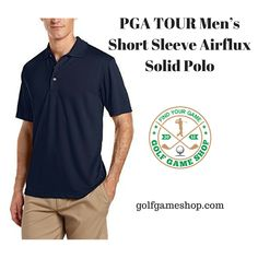 Golfers, Superior Quality, Golf Shirts, Golf Clubs, Shop Now, Clothing, Mens Tops, Shopping, Game