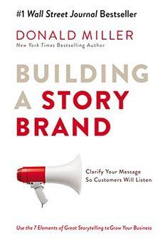 Building a Story Bra