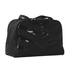 Lululemon Urban Sanctuary Bag