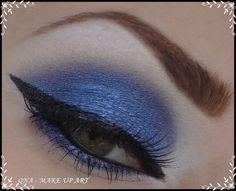 PURPLE https://www.makeupbee.com/look.php?look_id=77613