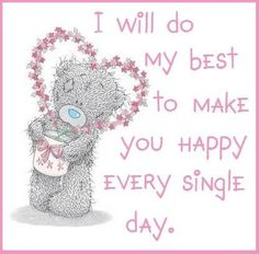 Me to you love!!!!