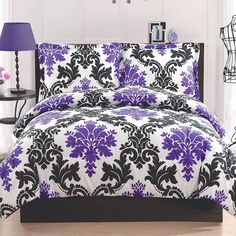 Com Aeropostale Men 39 S Women 39 S Aztec Bed In A Bag Set Home Amp