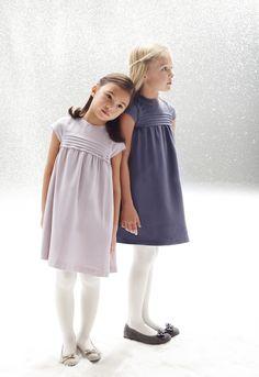 Tartine et Chocolat | FW13 | Kids Fashion