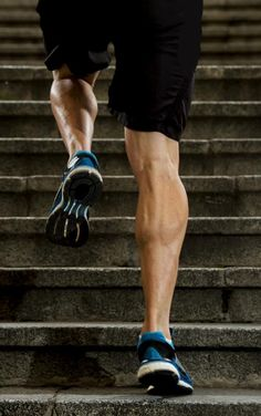 Good Foods That Help With Lactic Acid Buildup in the Legs