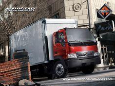 #pasaje VENTA DE REFACCIONES. Nuestro modelo CityStar, tiene el mayor rendimiento de gasolina por su innovador motor a Diesel, lo que le permitirá conducir más tiempo sin invertir más y esto por supuesto, le genera más ganancias a su negocio. Le invitamos a visitar nuestro distribuidor en Banderillas, DIEZ INTERNATIONAL CAMIONES, ubicado en Boulevard Xalapa - Banderillas S/N, Col. Centro, C.P. 91300. Tel. (228)8112677.