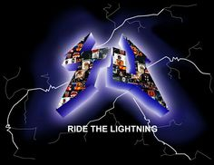 TU icon1 Movies, Movie Posters, Art, Art Background, Films, Film Poster, Kunst, Cinema, Movie