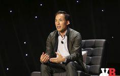 The DeanBeat: Game industry's leaders share more wisdom https://venturebeat.com/2017/07/14/the-deanbeat-more-wise-quotes-from-the-game-industrys-leaders/?utm_campaign=crowdfire&utm_content=crowdfire&utm_medium=social&utm_source=pinterest