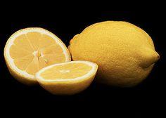 6. Durcir les ongles Petite astuce beauté! Mettre du jus de citron directement sur les ongles permet de blanchir et de durcir les ongles. Vous pouvez également faire une préparation en mettant dans un bol une cuillère à café d'huile (afin que le mélange devienne légérement collant) et 5 à 10 gouttes de jus de … Kiri, Fruit, Miracle, Monnier, Madame, Brick, Tours, Laundry Detergent, Soap