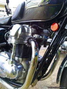 #Kawasaki Motorcycle, Vehicles, Motorcycles, Car, Motorbikes, Choppers, Vehicle, Tools