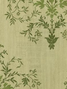 Check out this wallpaper Pattern Number: BC1582020 from @American Blinds and Wallpaper � decorate those walls!