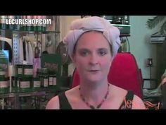 Cheveux bouclés : entretenir des cheveux bouclés