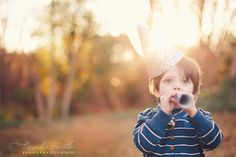 Photography Resolutions for the new year by Leah Cook for @ClickinMoms. Fantastic tips for several creative goals!