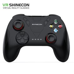 div id specification p strong Features strong Android IOS PC tablets adn smart TV compatibility. Bluetooth wireless transmission can be. Game Controller, Ios, Smart Tv, Sistema Android, Bluetooth Remote, Bluetooth Keyboard, Gaming Accessories, Health Snacks, Goods And Service Tax