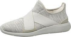 Buy Aldo Fashion Sneakers for Men - Grey - Casual & Dress Shoes | UAE | Souq