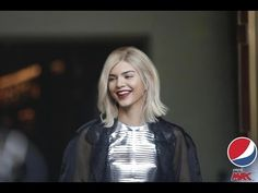 Backlash: Kendall Jenner's ad by Creators League Studio for Pepsi completely misses the mark   Adobo Magazine Online   Creativity, Advertising, Design, Media, Digital, Marketing, PR, Asia News