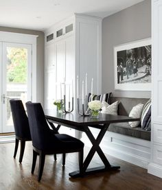 Repose Gray Sherwin Williams Paint