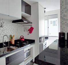 Pastilhas cozinha