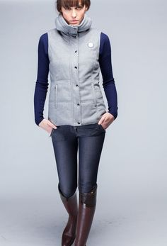 For the ride on pinterest equestrian equestrian style and dressage