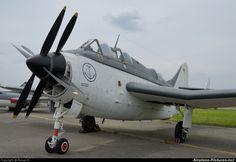 Fighter Aircraft, Fighter Jets, War Jet, Lest We Forget, Jet Plane, Aviators, Luftwaffe, Cold War, Military Aircraft