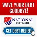 Debt Relief Programs 2016 – Reviewed and Ranked #world #debt #clock http://debt.nef2.com/debt-relief-programs-2016-reviewed-and-ranked-world-debt-clock/  #debt negotiation # Disclosure. We pay our reviewers for their reviews. We are not compensated by companies for their reviews, but we are compensated for links and advertisements on our website. Click here for details. Debt Relief Programs Best Debt Relief Programs Debt Relief is more important now than ever before. Across the country…