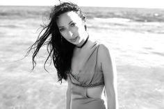 https://flic.kr/p/VdxvrR   Euphoria (#190)   Actress & Model Alina Zilbershmidt ( www.imdb.com/name/nm4720381/ ), with Make-Up by Jessie Rodriguez ( www.instagram.com/makeupbyleo_ ), at Abalone Shoreline Park, Rancho Palos Verdes, CA.    Copyright 2017 by David K. Smith of DKS Media Solutions