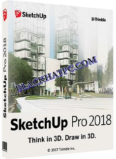 sketchup pro 2017 crack mac update license key 2 blackhatpc com rh pinterest com