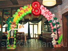 +7(495)778-45-45 www.sharcompany.ru vk.com/dostavka_vozdushnix_sharov  Follow:@sharcompany_ru  #balloons #balloon #шар #шарики #украшениешарами #шарывоздушные #праздник #подарок #компанияшар #шарыспечатью  #печатьнашарах #доставкашаров #доставкашариков #фигурыизшаров #оформлениепраздника #праздник #арки