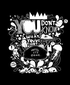 t shirts typography - Google Search