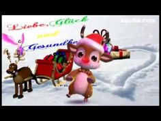 AdventIch schenke dir  Liebe, Glück und GesundheitEngelWeihnachtenRu...