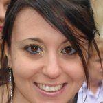 Dott.ssa Roberta Chillemi, psicologa psicoterapeuta cognitivo comportamentale e consulente sessuale per Spazio Psicologia  www.spazio-psicologia.com