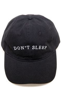 10b619409ed 876 Best dad hats images in 2019