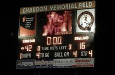 Chardon Beats Howland to Advance In Playoffs