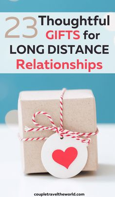 Cute Gifts For Your Boyfriend, Valentines Day For Boyfriend, Boyfriend Anniversary Gifts, Boyfriend Birthday, Long Distance Relationship Gifts, Long Distance Gifts, Long Distance Boyfriend, Distance Relationships, Relationship Quotes