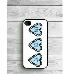 Phone Case Can You Not Tumblr For iPhone 4/4S iPhone by LENKALIKE