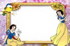 Processamento de fotos gratis. Categoria: Desenhos animados Disney