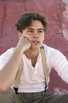cole sprouse, boy, and Hot image Cole Sprouse Hot, Cole Sprouse Jughead, Dylan Sprouse, Cole Sprouse Haircut, Cole Spouse, Zack Y Cody, Riverdale Cole Sprouse, Dylan And Cole, Cole Sprouse Lockscreen