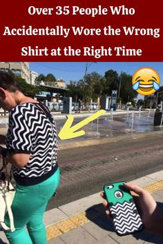 #Dressed #Impress #Over #People #Accidentally #Wore #Wrong #Shirt #Right #Time Tomboy Outfits, Chic Outfits, Girl Outfits, Cute Christmas Outfits, Christmas Nails, Hair Spa At Home, Europe Outfits, Belly Tattoos, Wonder Woman Cosplay