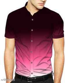 Shirt Fabric Stylish Men's Cotton Shirt Fabric  Fabric: Cotton Pattern: Solid Type: Un-stitched Multipack: 1 Sizes: 2.5m Sizes Available: 2.5m *Proof of Safe Delivery! Click to know on Safety Standards of Delivery Partners- https://ltl.sh/y_nZrAV3  Catalog Rating: ★4 (3337)  Catalog Name: Urbane Sensational Men Shirt Fabric CatalogID_1099973 C70-SC1719 Code: 873-6889939-