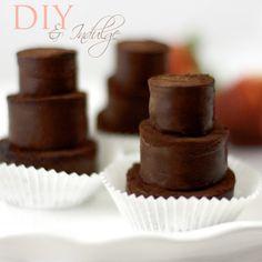 DIY-Desserts