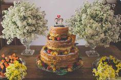 casamento - econômico - faça você mesmo - colorido - decoração vintage (23)